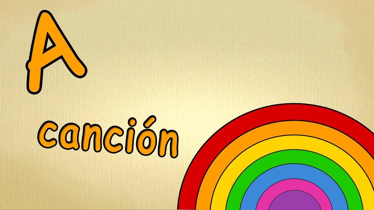 Musica Para Estudiar Español