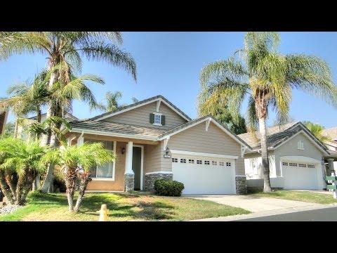 Verdigris Homes, Thousand Oaks, CA ($600s-$800s)
