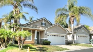 Verdigris Homes - Gated Community in Thousand Oaks, CA ($400s-$700s)