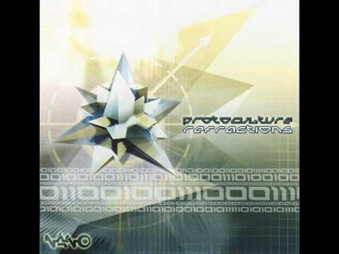 Protoculture - Avalon.wmv