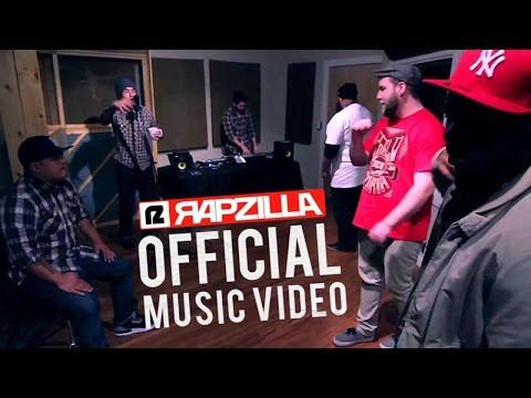 Beautiful Eulogy - King Kulture ft. Theory Hazit & Lee Green music video