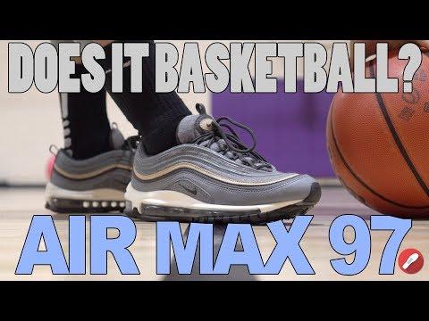 air max play