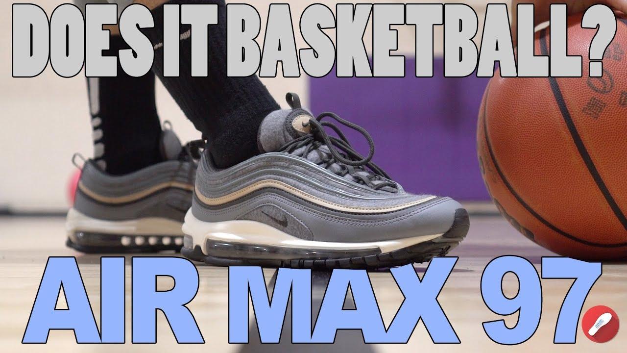 basket air max 97
