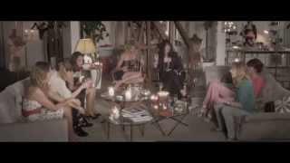 SOUS LES JUPES DE FILLES -  Official trailer VF