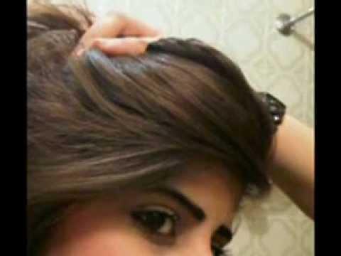 Futtaim Bint Mohammed Al Maktoum - فطيم بنت محمد بن راشد ال مكتوم