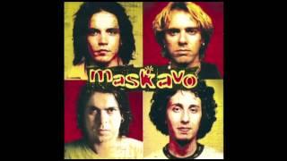 Maskavo - Asas