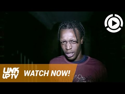 Section Boyz - No Rules (Music Video) | Link Up TV