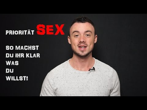 Heftig flirten - Faisal ferngesteuert von YouTube · Dauer:  3 Minuten 42 Sekunden