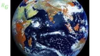 Usa For Africa We Are The World - Lyrics.mp3