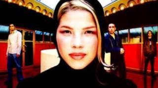 Play Beautiful (J-Boogie Remix)