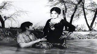 TEERE SADQAY VE JEE DARA - NOOR JEHAN - NEELO - PAKISTANI FILM KHATARNAAK