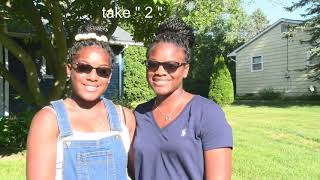 LMBC - 32nd Pastoral Anniversary Promo#02 (JohnsonTwins), July 9th 2020