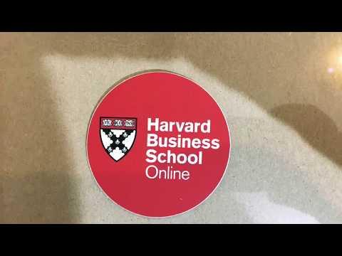 harvard-business-school-online---disruptive-strategy-certificate