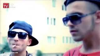 """Интервю с младите хип хоп надежди от Гоце Делчев, покорили сцената на  """"България търси талант"""""""
