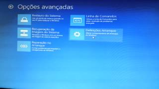 Microsoft Windows 8.1 on boot messing up things... spending hours to recover my system