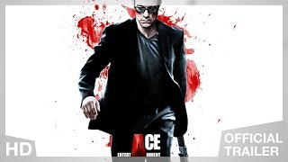 Pound Of Flesh - Bande Annonce Officielle - Jean Claude Van Damme