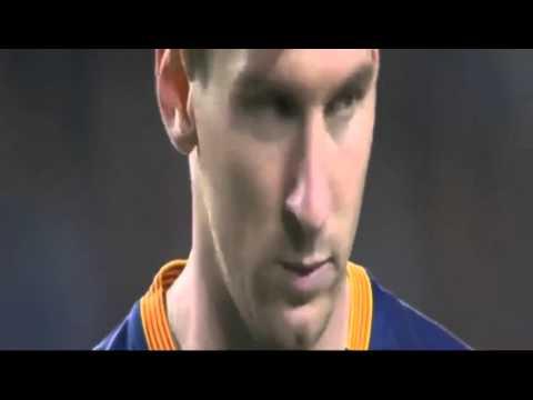 Barcelona  4-1 Levante  All Goals & Highlights 20.09.15