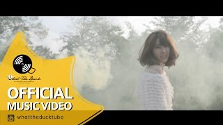 Pango - โคจร [Official MV]