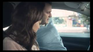 Liberty Sigorta Emniyet Kemeri Reklam Filmi