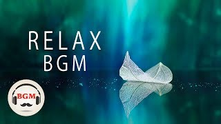 Relaxing Piano Music - Piano Instrumental Music For Work, Sleep, Study