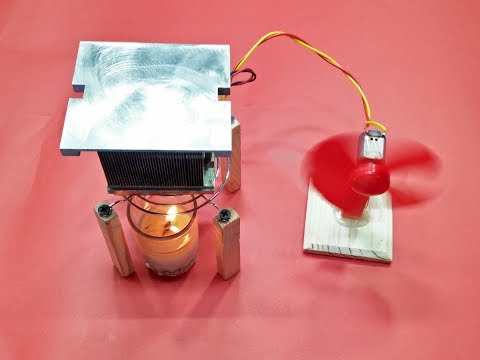 free-energy-with-peltier-diy-project-new-ideas-technology-generator-2018
