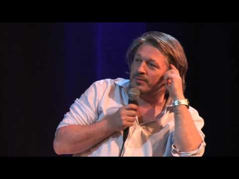 Richard Herring's Leicester Square Theatre Podcast with Phill Jupitus #91