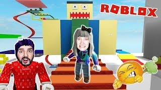 Roblox: PUPS STINKENDEM