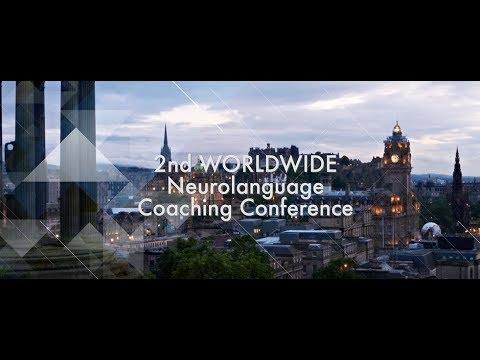 The 2nd Worldwide Neurolanguage Coaching Conference