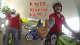 Repeat youtube video rawang flyy 3