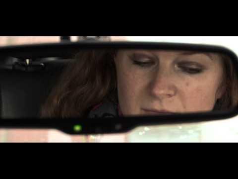 Slam - Short Film - UWS