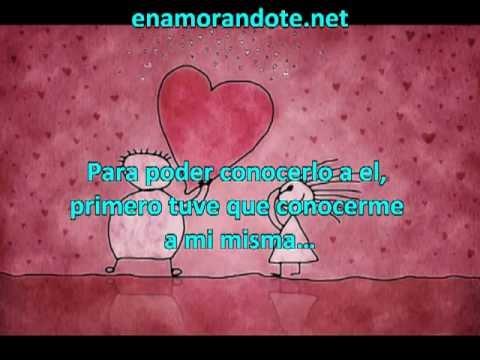Frase De Amor Para Que Dediques A Tu Chico Una Frase De Amor