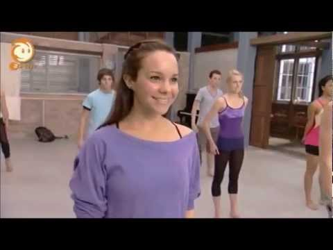 Dena Kaplan Dance Academy