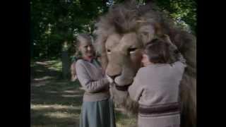 SÉRIE Crônicas de Nárnia: O Leão, a Feiticeira e o Guarda-Roupa PARTE 6 DE 6