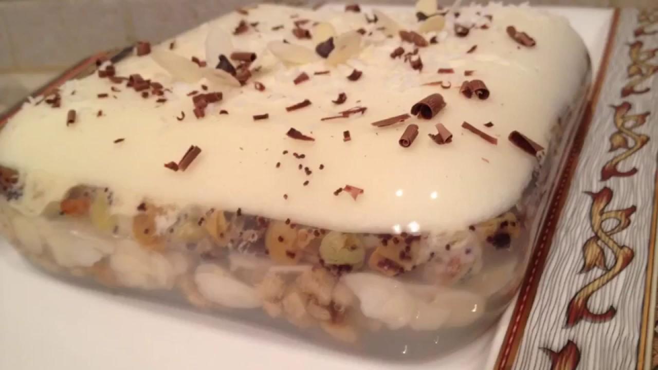 Мармелад | диета дюкана на агар-агаре | дюкан рецепты | food.
