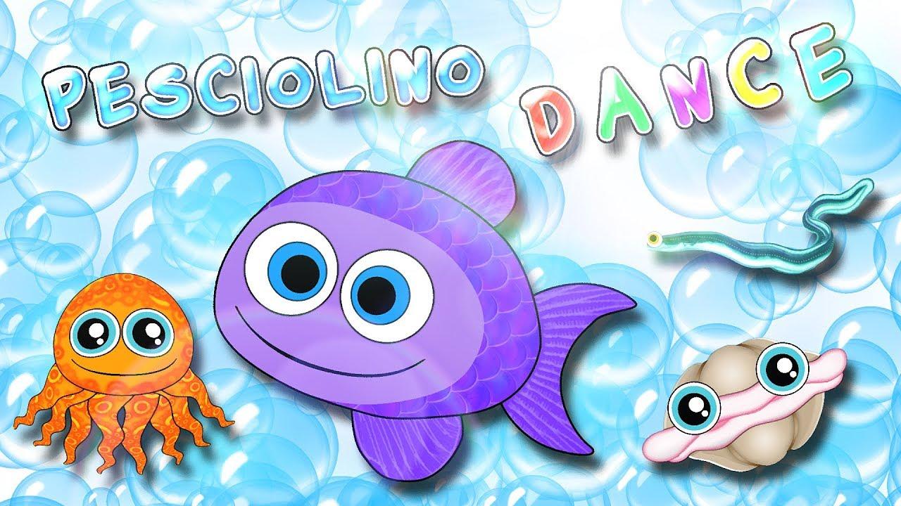 Baby Shark | Sing and Dance! | Animal Songs | PINKFONG ...