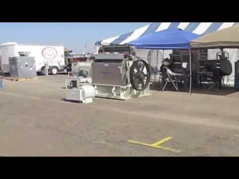 59th Annual 3i Show in Dodge City, KS