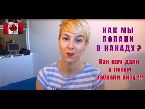 Русская порнуха видео домашнего секса онлайн