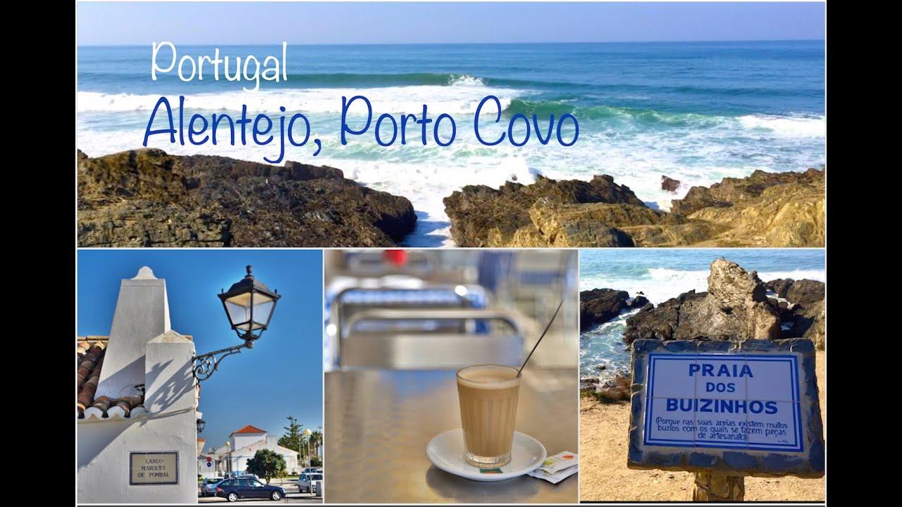 8028cef2c9f Portugal: Alentejo, Porto Covo