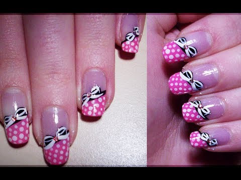 All about nail art youtube all about nail art prinsesfo Gallery