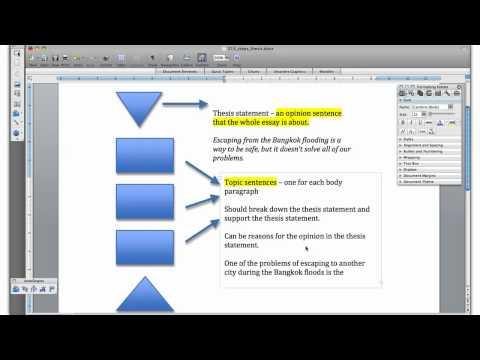 change detection sar thesis