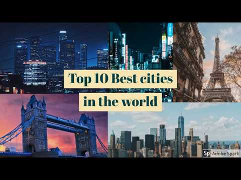 secret-of-top-10-best-cities-in-the-world- -best-cities-to-live-in-the-world- 