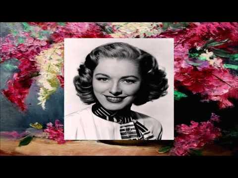 Eleanor Parker Tribute