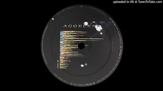 Accelera - We Are Star Stuff Harvesting Star Light
