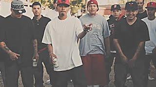 2 Sikk - The E (Official Music Video HD)(Lyrics) Norteno Rap