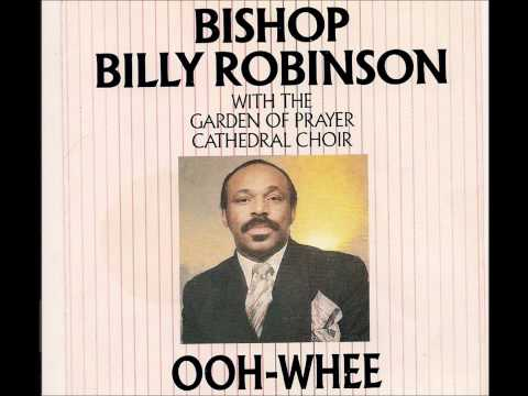 Ooh Wee- Bishop Robinson & Garden of Prayer Cathedral Choir