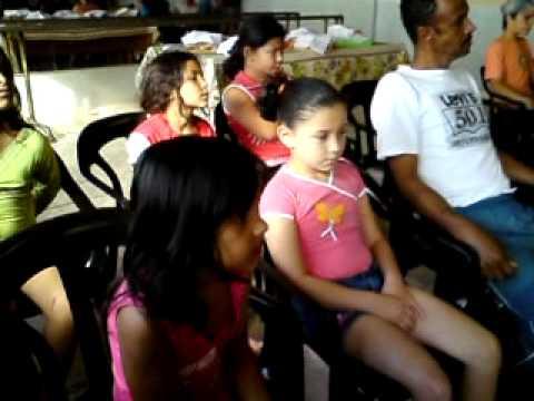 Brincadeira da Trilha Musical de YouTube · Duração:  10 minutos 21 segundos