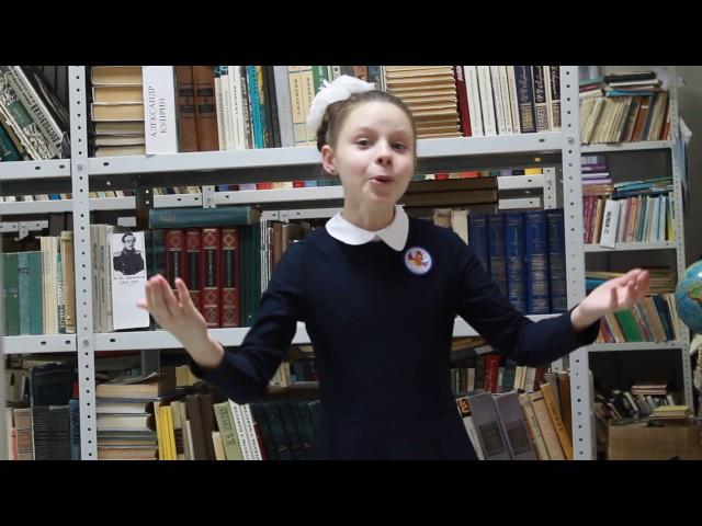 Изображение предпросмотра прочтения – МарияГрищенко читает произведение «Розы» И.А.Бунина