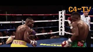 Guillermo Rigondeaux Defense Highlights   Master of Defense