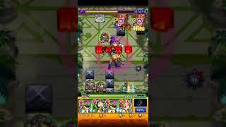 https://play.lobi.co/video/5d7fee64c4fb77490640bc880bd80a58cd266201...