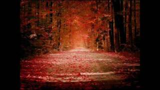 Trentemøller - Miss You (The Inituition Remix)